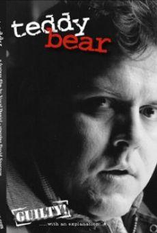 Teddy Bear en ligne gratuit