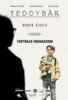 Ver película Teddybär