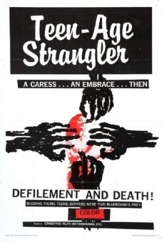 Teen-Age Strangler en ligne gratuit