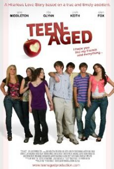 Watch Teen-Aged online stream