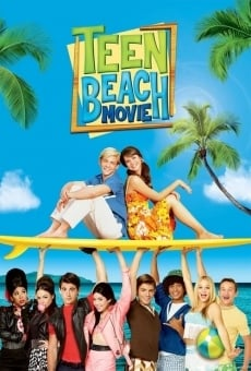 Teen Beach Movie on-line gratuito