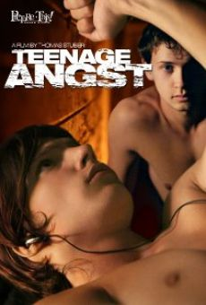 Teenage Angst on-line gratuito