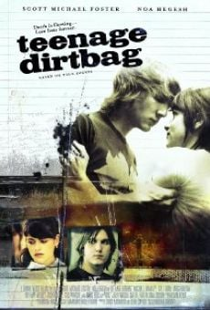 Película: Teenage Dirtbag
