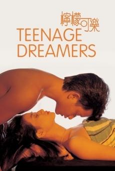 Ver película Teenage Dreamers