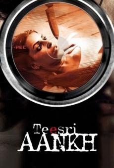 Ver película Teesri Aankh: The Hidden Camera