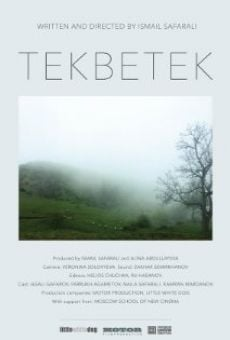 Watch Tekbetek online stream