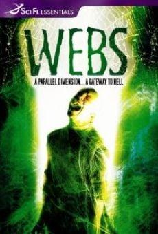 Webs on-line gratuito