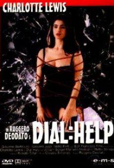 Ver película Teléfono mortal