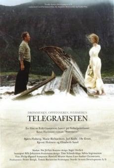 Ver película Telegrafisten