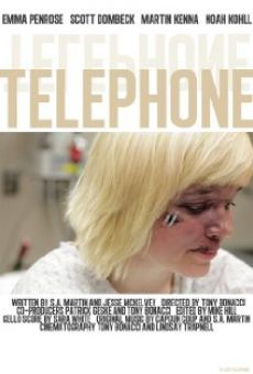 Telephone streaming en ligne gratuit