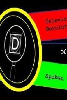 Ver película Televising a Revolution of Spoken Word from Detroit