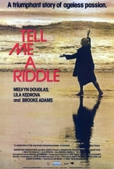Tell Me a Riddle on-line gratuito