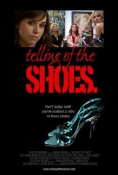 Ver película Telling of the Shoes