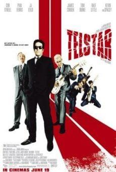Telstar on-line gratuito