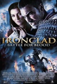 Ironclad: Battle for Blood online