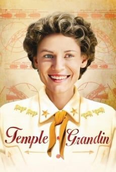 Temple Grandin online gratis