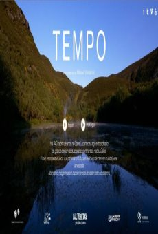 Tempo online free