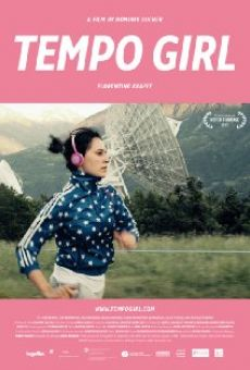 Tempo Girl online streaming