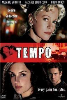 Tempo online streaming