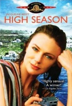 High Season on-line gratuito