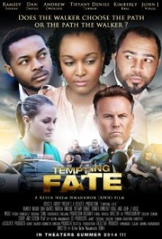 Tempting Fate on-line gratuito