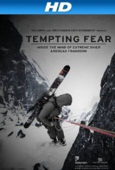 Ver película Tempting Fear