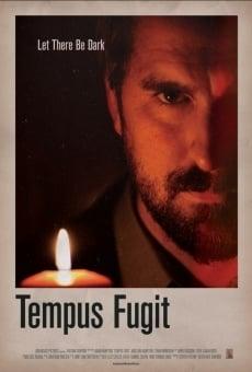 Ver película Tempus Fugit