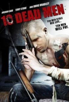 Película: Ten Dead Men