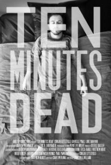Ver película Ten Minutes Dead