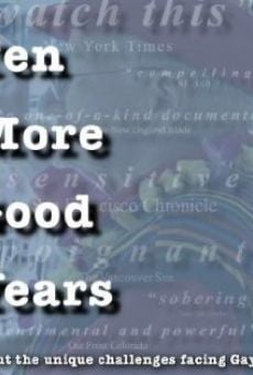 Ten More Good Years on-line gratuito
