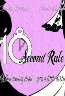 Ten Second Rule online