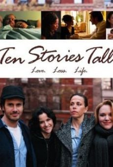 Ten Stories Tall on-line gratuito