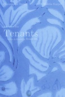Watch Tenants online stream