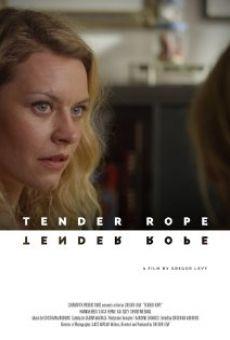Watch Tender Rope online stream