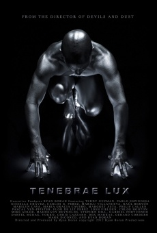 Tenebrae Lux online