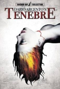 Tenebre on-line gratuito