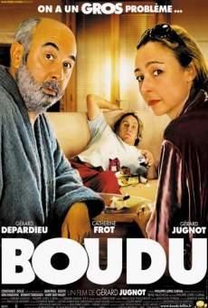 Boudu on-line gratuito