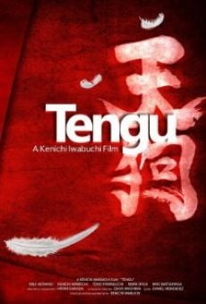 Watch Tengu online stream