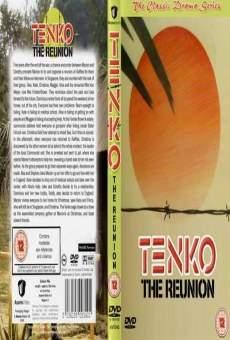 Tenko Reunion on-line gratuito