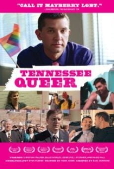 Tennessee Queer online