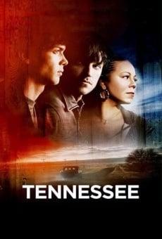 Película: Tennessee