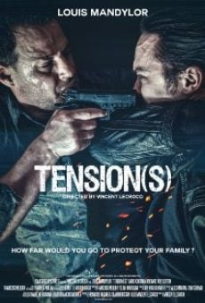 Tension(s) online streaming