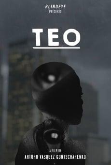Ver película Teo