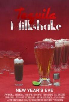 Tequila Milkshake online free