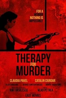 Ver película Terapie pentru crima