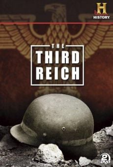 Third Reich: The Rise & Fall online free