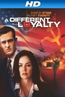 A Different Loyalty online free