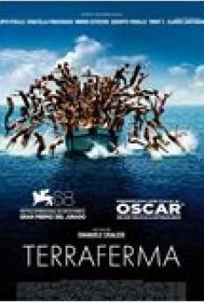 Ver película Teresa Confalonieri