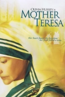 Madre Teresa on-line gratuito