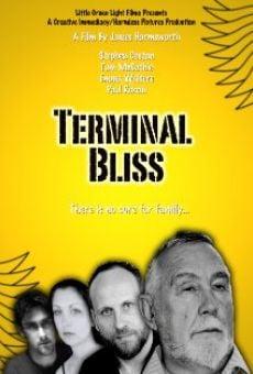 Ver película Terminal Bliss